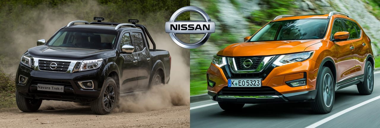 nuove-nissan-0