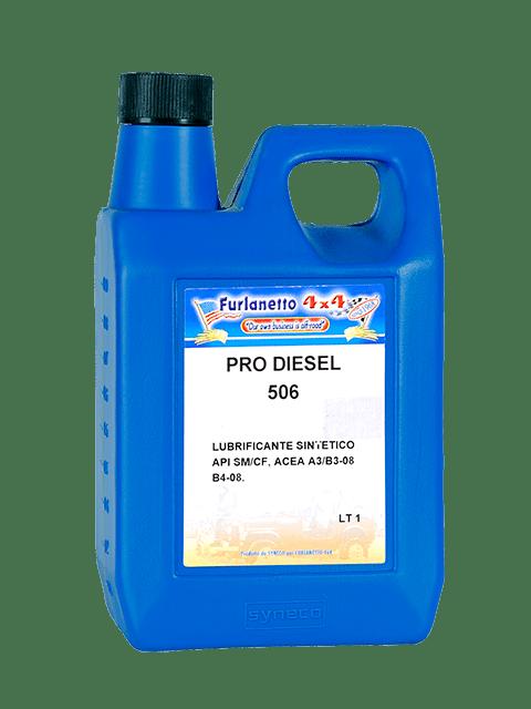 oli-pro-diesel-506-0