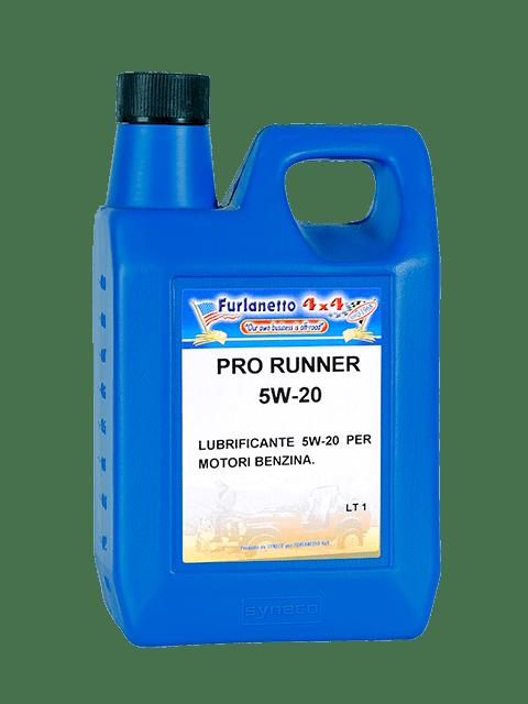 oli-pro-runner-5w20-1