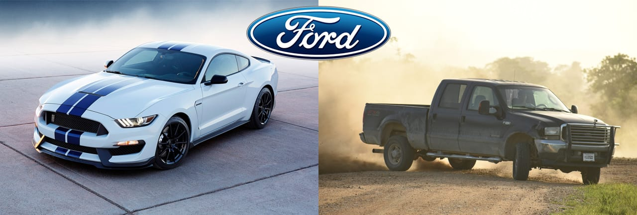 nuove-ford-1