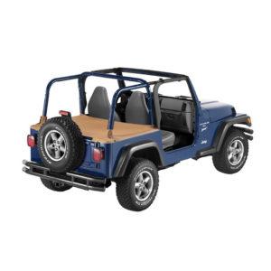 dust-cover-usato-jeep-tj