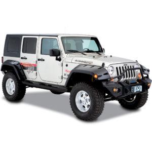 parafanghini-posteriorii-jeep-JK0