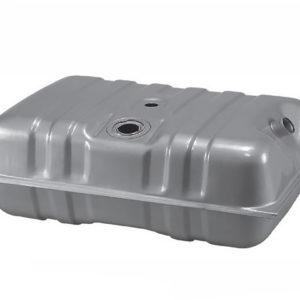 serbatoio-carburante-bronco