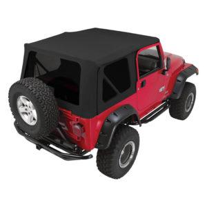 supertop-jeep-TJ