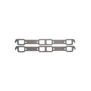 guarnizioni-collettori-edl-7226