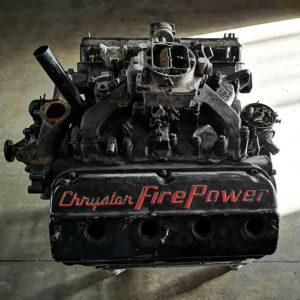motore-chrysler-firepower-392-hemi-1