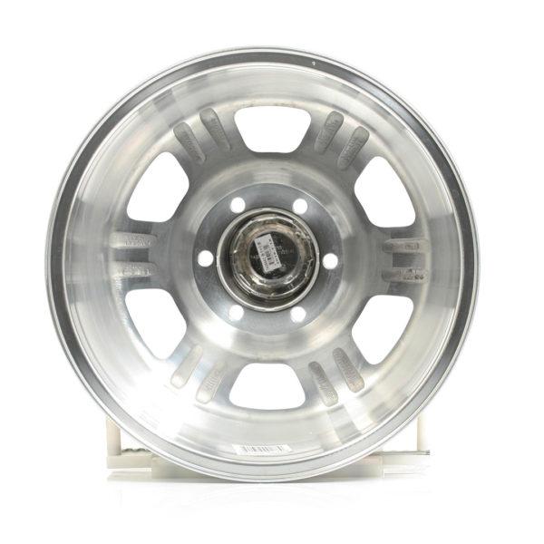 cerchio-lucidato-specchio-procomp-1089-7883-2