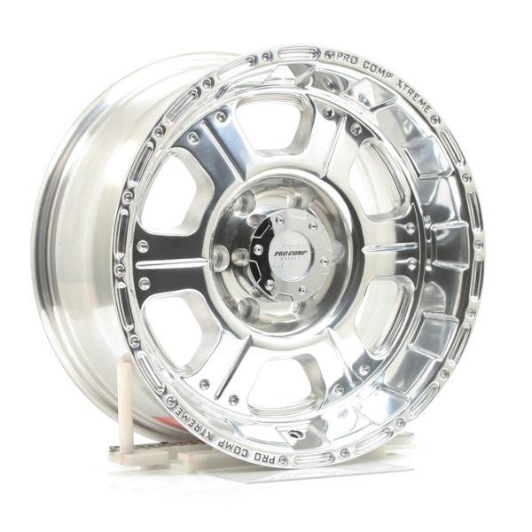 cerchio-lucidato-specchio-procomp-1089-7883-4