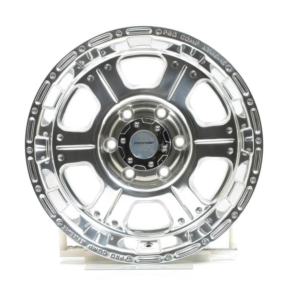 cerchio-lucidato-specchio-procomp-1089-7883