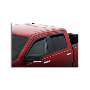 deflettori-jeep-commander-94117