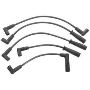 kit-cavi-candele-27497