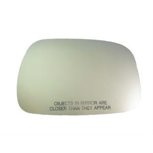 vetro-specchio-destro-90052