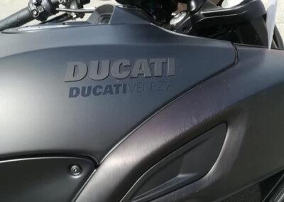 ducati-diavel-023